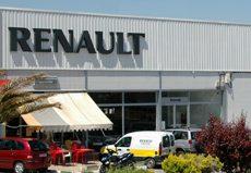 concesionarios-renault-coches-ocasion-huesca-1.jpg