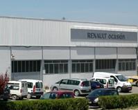 concesionarios_renault_coches_ocasion_huesca_2.jpg