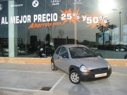 coches_de_ocasion_en_mallorca_3.jpg