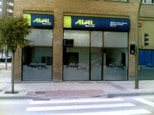 alquiler_de_coches_navarra_2.jpg
