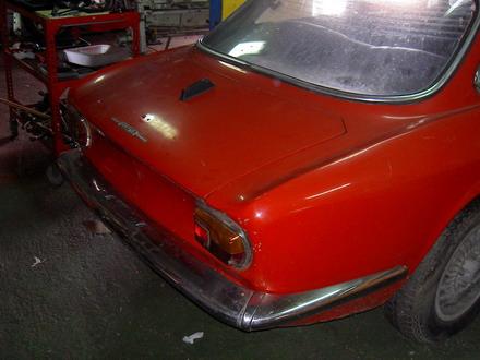 coche_clasico_alfa_romeo_3.jpg