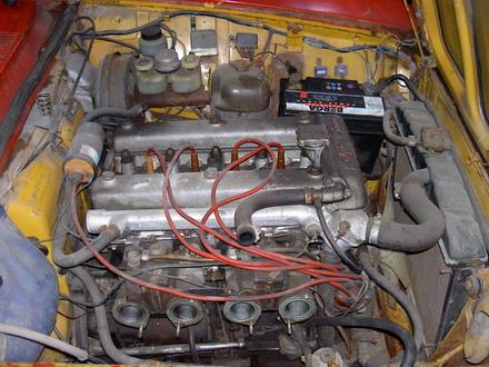 coche_clasico_alfa_romeo_5.jpg