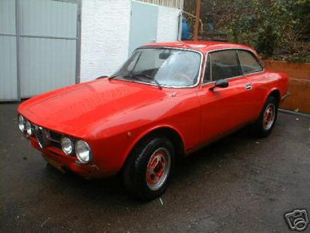 coche_clasico_alfa_romeo_bertone_1.jpg