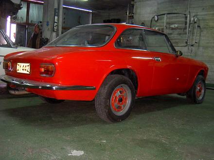 coche_clasico_alfa_romeo_bertone_2.jpg
