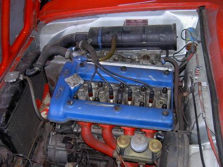 coche_clasico_alfa_romeo_bertone_4.jpg