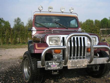coche_clasico_jeep_wrangler_laredo_3.jpg