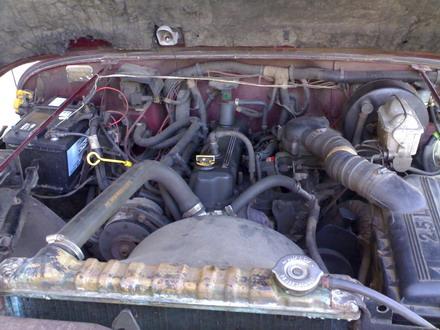 coche_clasico_jeep_wrangler_laredo_7.jpg