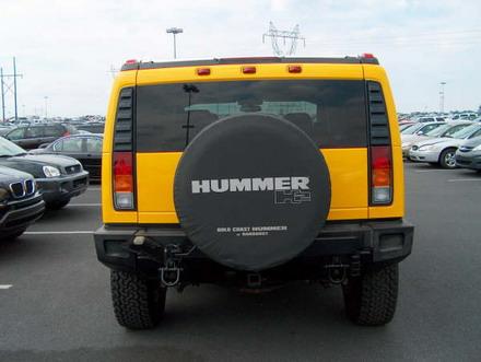 hummer_coches_importacion_4.jpg