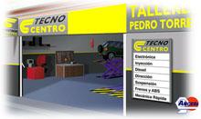 talleres_mec_nicos_madrid_2.jpg