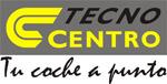 talleres_mec_nicos_madrid_logo.jpg