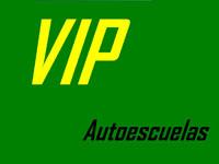 vip-autoescuela-en-pamplona-logo.jpg